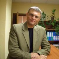 Лопухов Анатолий Антонович