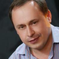 Макаров Игорь