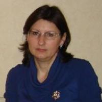 Филатова Елена Анатольевна