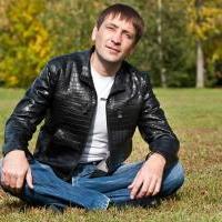 Круглов Алексей Сергеевич