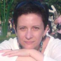Белодед Наталья