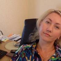 Филонова Екатерина