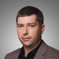 Асеев Сергей