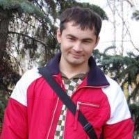 Выставной Евгений Анатольевич