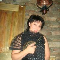Galensova Galina