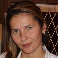 Тарасова Нелли Валентиновна
