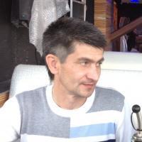 Иванов Виктор Александрович