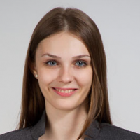 Тулеева Наталия Александровна