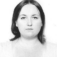 Лао Людмила Сергеевна