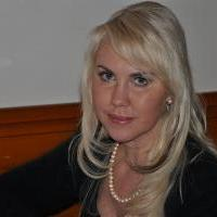 Емельянова Екатерина Анатольевна