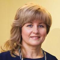 Кочеткова Марина Владимировна