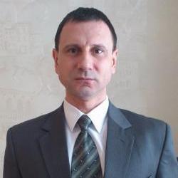 Акулов Владимир Николаевич