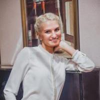 Ермакова Екатерина
