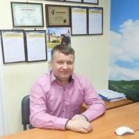 Погудин Владислав Владимирович