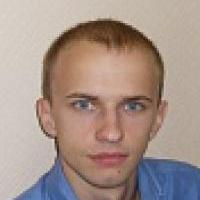 Клочко Егор Александрович