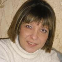 Ращупкина Любовь Александровна