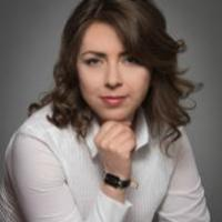 Зверева Светлана Владимировна
