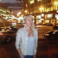 Яныгина Ольга Андреевна