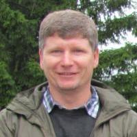 Трофимов Евгений Федорович