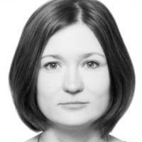 Васильева Татьяна Александровна