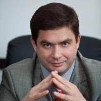 Громов Евгений Анатольевич