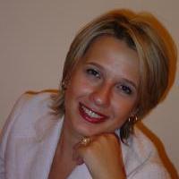 Харьковая Анна