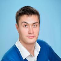 Мусихин Александр Сергеевич
