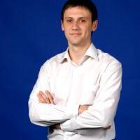 Клименченко Виталий Николаевич