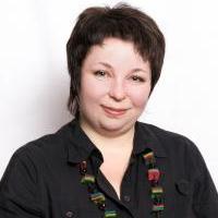 Кобцева Елена Юрьевна