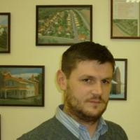Синицын Павел Вячеславович