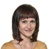 Никадорова Мария Сергеевна
