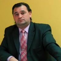 Насретдинов Вагиз Рифкатович