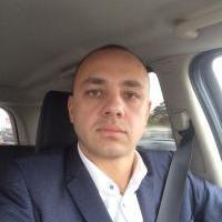 Шестаков Алексей Владимирович