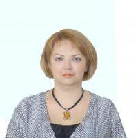 Лукина Наталья