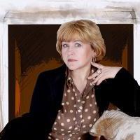 Лукьянченко Людмила Владимировна