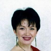 Киселева Альбина Геннадьевна