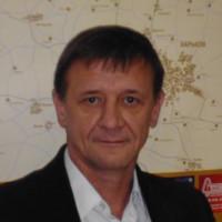 Зубков Андрей Александрович
