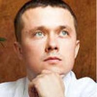 Ивлев Дмитрий Игоревич