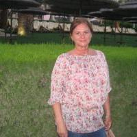 Билькова Лидия Ивановна