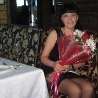 Новикова Наталья Михайловна