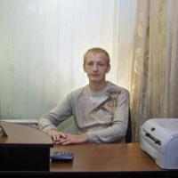Ступин Григорий Игоревич