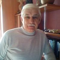 Куприянов Владимир Павлович