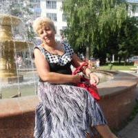 Зыкова Тамара Кондратьевна
