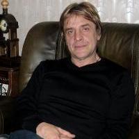 Крецу Андрей Симионович