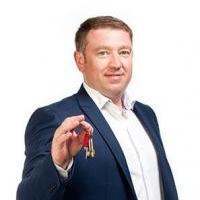 Иоффе Александр Борисович