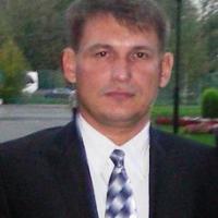 Поляков Сергей Николаевич
