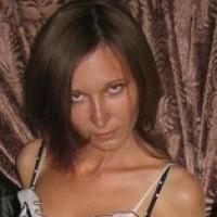 Болотова Марина Сергеевна
