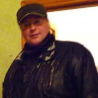 Добриков Александр
