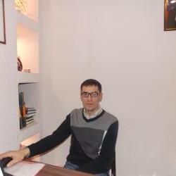 Евпак Сергей Григорьевич