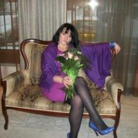 Харламова Елена